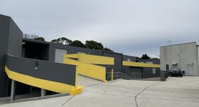 Factory, Warehouse & Industrial commercial property for lease at 3 Cal Close Somersby NSW 2250
