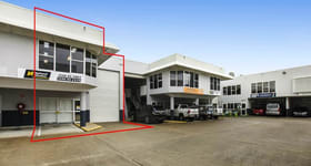 Offices commercial property for lease at 12/61 Holdsworth Street Coorparoo QLD 4151
