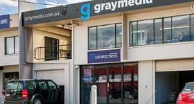 Showrooms / Bulky Goods commercial property for lease at 5/50 Commercial Road Newstead QLD 4006