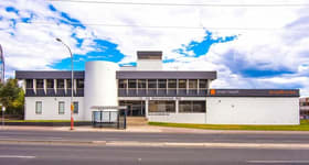 Offices commercial property for lease at 12-22 Richmond Rd Keswick SA 5035