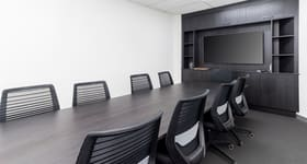 Offices commercial property for lease at Suite 16/238 Robina Town Centre Drive Robina QLD 4226
