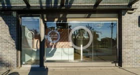 Medical / Consulting commercial property for lease at 1/181 Fitzroy Street St Kilda VIC 3182