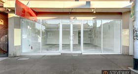 Shop & Retail commercial property for lease at 831A High Street Thornbury VIC 3071
