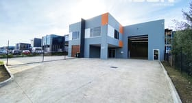 Factory, Warehouse & Industrial commercial property for lease at 99A Yellowbox Drive Craigieburn VIC 3064