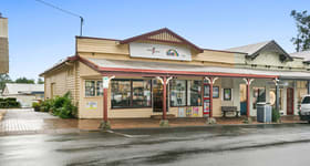 Shop & Retail commercial property for lease at 2A Stevens Street Yandina QLD 4561