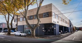 Showrooms / Bulky Goods commercial property for lease at Ground Floor, 60-66 Gipps Street Collingwood VIC 3066