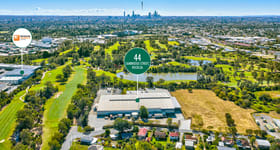 Medical / Consulting commercial property for lease at 44 Cambridge Street Rocklea QLD 4106