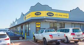 Shop & Retail commercial property for lease at 1/15 Blackburn Street Maddington WA 6109