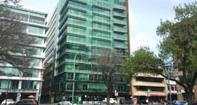 Offices commercial property for lease at 113/147 Pirie Street Adelaide SA 5000