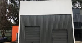 Factory, Warehouse & Industrial commercial property for lease at Lot 20 Brock Industrial Park Drive Lilydale VIC 3140