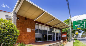 Showrooms / Bulky Goods commercial property for lease at 479 Pacific Highway Artarmon NSW 2064