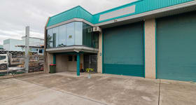 Showrooms / Bulky Goods commercial property for lease at 3/24 Lidco Street Arndell Park NSW 2148