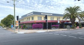 Shop & Retail commercial property for lease at 71 Racecourse Road Hamilton QLD 4007