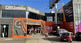 Showrooms / Bulky Goods commercial property for lease at Ground Floor 1024 Dandenong Road Carnegie VIC 3163
