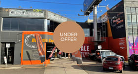 Shop & Retail commercial property for lease at Ground Floor 1034 Dandenong Road Carnegie VIC 3163