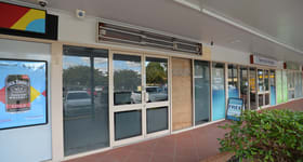 Shop & Retail commercial property for lease at 3/85-89 Coronation Road Hillcrest QLD 4118