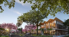 Shop & Retail commercial property for lease at The Lanes Boulevard Mermaid Waters QLD 4218