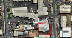 Showrooms / Bulky Goods commercial property for lease at 10 Zaknic Place East Bunbury WA 6230