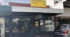 Shop & Retail commercial property for lease at 35 Portman Street Oakleigh VIC 3166