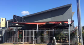 Shop & Retail commercial property for lease at 38 Bishop Street Kelvin Grove QLD 4059