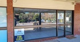 Shop & Retail commercial property for lease at SHOP 5/20A Heysen Dr Trott Park SA 5158