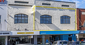 Showrooms / Bulky Goods commercial property for lease at Part Level 1/1147-1149 Botany Road Mascot NSW 2020
