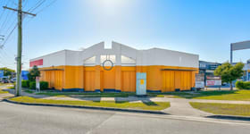 Shop & Retail commercial property for lease at 138 Kingston Rd Underwood QLD 4119