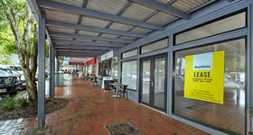 Shop & Retail commercial property for lease at Shop 2/20 Maple Street Cooroy QLD 4563
