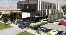 Medical / Consulting commercial property for lease at 141 Napier Street Essendon VIC 3040
