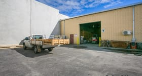 Factory, Warehouse & Industrial commercial property for lease at 4/52-54 Collingwood Street Osborne Park WA 6017