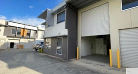 Factory, Warehouse & Industrial commercial property for lease at 12/67 Depot Street Banyo QLD 4014