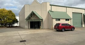 Factory, Warehouse & Industrial commercial property for lease at Unit 3/9-11 Peekarra Street Regency Park SA 5010