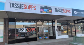 Offices commercial property for lease at Shop 1/142 William Street Devonport TAS 7310