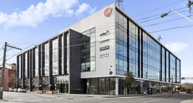 Offices commercial property for lease at 436 Johnston Street Abbotsford VIC 3067