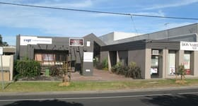 Offices commercial property for lease at 3 Alexandra Street Melton VIC 3337