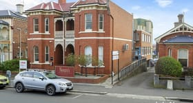Offices commercial property for lease at 28a Brisbane Street Launceston TAS 7250