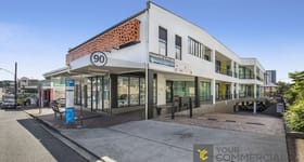 Showrooms / Bulky Goods commercial property for lease at 4/90 Vulture Street West End QLD 4101