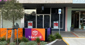 Shop & Retail commercial property for lease at 168 Commercial Road Morwell VIC 3840
