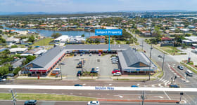 Shop & Retail commercial property for lease at Shop 13a/614 Nicklin Way Wurtulla QLD 4575