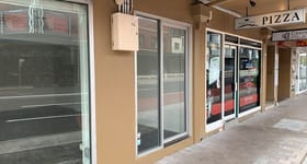 Shop & Retail commercial property for lease at 5/307 Military Road Cremorne NSW 2090