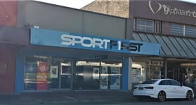 Factory, Warehouse & Industrial commercial property for lease at 38 George Street Moe VIC 3825