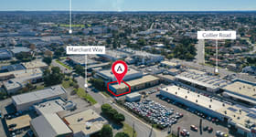 Offices commercial property for lease at 3 Marchant Way Morley WA 6062