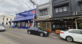 Shop & Retail commercial property for lease at 414 High Street Prahran VIC 3181