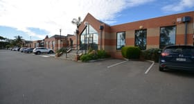 Offices commercial property for lease at Portion of 221-223 Main South Road Morphett Vale SA 5162