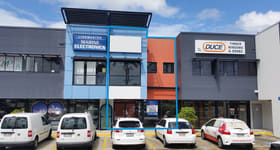 Showrooms / Bulky Goods commercial property for lease at 10/64 Sugar Road Maroochydore QLD 4558