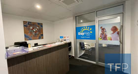 Offices commercial property for lease at 3/52 Griffith Street Coolangatta QLD 4225