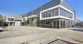 Factory, Warehouse & Industrial commercial property for lease at 1a/22 Sedgwick Street Smeaton Grange NSW 2567