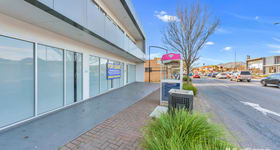 Medical / Consulting commercial property for lease at 481 Payneham Road Felixstow SA 5070