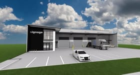 Factory, Warehouse & Industrial commercial property for lease at 20 Axis Court Burpengary QLD 4505