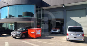 Factory, Warehouse & Industrial commercial property for lease at 7/43-51 College Street Gladesville NSW 2111